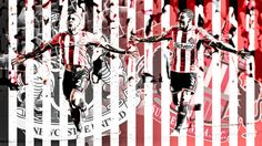 Newcastle 1-1 Sunderland Premier League RESULT: All the action...: Newcastle 1-1 Sunderland Premier League RESULT: All… #NewcastleUnited