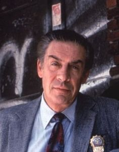 Law and Order. The original, SVU, criminal intent. I could watch them all over and over. And it doesn't get any better than Lennie Briscoe. Law And Order, Law And Order Svu, Singer, Law, Musical Movies, People Of Interest, People, Television Show, Music Book