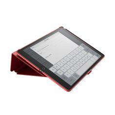 husa carcasa ipad pro 10.5 inch de pe https://huse-laptop.ro/produs/carcasa-cu-husa-10-5-inch-ipad-pro-balance-folio-dark-poppy-redvelvet-red/