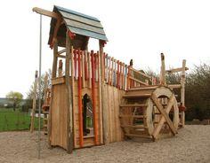 Klettergerüst Für Ziegen Bauen : Die 15 besten bilder von spielplätze games kindergarten und