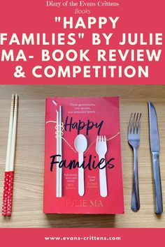 Boating Holidays, Happy Family, Book Review, Competition, Books, Giveaway, Families, Lifestyle, Libros