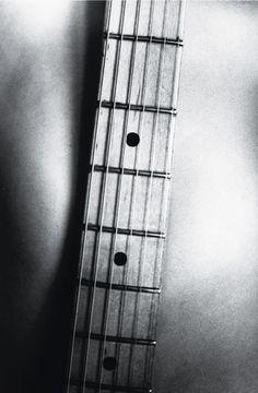 2003 Light Strings - Ralph Gibson