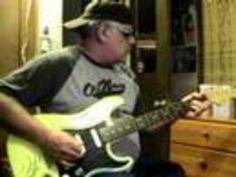 """Please visit me on Reverbnation; """"Free Downloads of my music"""""""