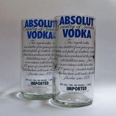 e29ccae0ce81f2200fe41a6987a382e5 absolut vodka absolut creation absolut advertisement,Absolut Vodka Meme