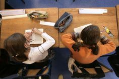 Is Homework Good for Kids? Here's What the Research Says