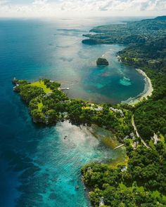 The legendary Frenchman's Cove Resort has been entertaining celebrities for decades. Guests can enjoy the villas and facilities which are set amidst lush gardens and mere steps away from the beach.  Jamaica  @visitjamaica  #travel #blogger #beautifuldestinations #vacation #inspiration #traveltheworld #tourist #ideas #travelideas #bestplace #bestview  #wonderful_places  #worldwonder #traveltips #tips #frenchsmancove #cove #jamaica #jamaican #beach #resort #topresorts Most Beautiful Beaches, Beautiful Places, Landscape Photography, Nature Photography, Lush Garden, Caribbean Sea, Blue Mountain, Destinations, Wonderful Places