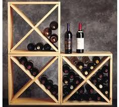 Buy from our #fantastic #range of #Wine #Racks online. http://bit.ly/1pNq8Mi