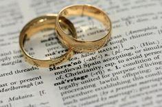 Sandy Millar (@sandym10)   Unsplash Photo Community Strong Marriage, Marriage And Family, Happy Marriage, Healthy Marriage, Successful Marriage, Marriage Life, Wedding Vows, Wedding Rings, Wedding Ideas