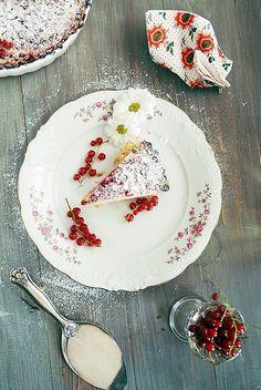 Check more my recipes at www.ciastecznik.weebly.com or www.facebook.com/ciastecznik