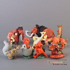 $12.99 (Buy here: https://alitems.com/g/1e8d114494ebda23ff8b16525dc3e8/?i=5&ulp=https%3A%2F%2Fwww.aliexpress.com%2Fitem%2FFree-Shipping-Ice-Age-Manny-Ellie-Diego-Sid-Scrat-PVC-Action-Figures-Toys-Dolls-10pcs-set%2F1865168659.html ) Free Shipping Ice Age Manny Ellie Diego Sid Scrat PVC Action Figures Toys Dolls 10pcs/set Christmas Gifts DSFG087 for just $12.99