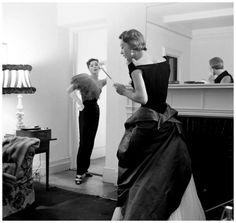 Gordon Parks, Vintage Fashion Photography, Glamour Photography, Wedding Photography, Vintage Glamour, Vintage Love, Vintage Girls, Vintage Beauty, Vintage Style