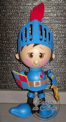 Куклы Таня: Куклы 3D