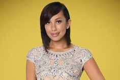 """ICYMI: @CherylBurke officially saying goodbye to #DWTS  -  to quote a well-known phrase, """"Say it ain't so Joe!!!"""""""