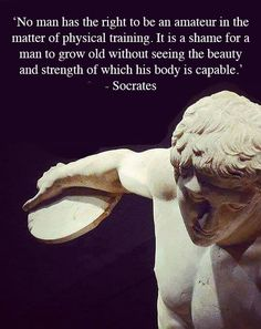 to Socrates. According to Socrates.According to Socrates. Socrates Quotes, Wise Quotes, Great Quotes, Quotes To Live By, Motivational Quotes, Inspirational Quotes, Strong Quotes, Change Quotes, Attitude Quotes