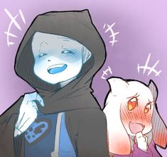 Altertale belongs to:friisans.tumblr.com/ you thought Underswap and Storyshift where enough? check this shit out! but seriously this AU is so cute and Asgore is super cute as Papyrus (Tori an...