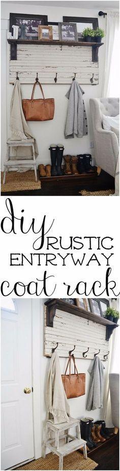 50 Best Rustic Living Room Decor