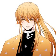 Hoi may i say, your writing is really great and I was wondering if request are open? And if so, can I request hcs for reader who actually asks Zenitsu for his hand in marriage? Anime Meme, Me Anime, Fanarts Anime, Anime Characters, Anime Art, Anime Angel, Demon Slayer, Slayer Anime, 8bit Art