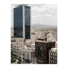 Tunis Marina Bay Sands, Building, Photography, Travel, Photograph, Viajes, Buildings, Fotografie, Photoshoot