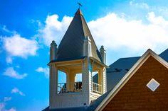 Landmark Baptist Church, Sanger TX