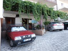 Salzburg, Verona, Budapest, Villa, Party, Receptions, Villas, Parties