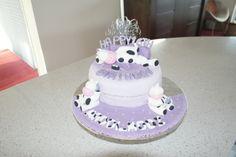 Multi-Media 16th Birthday 16th Birthday, Multimedia, Cake, Desserts, Food, Tailgate Desserts, Sweet 16 Birthday, Deserts, Kuchen