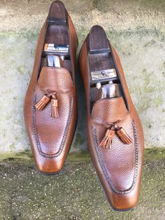 Corniche in Rustic Arran Grain