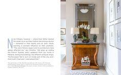 1stdibs Introspective - Graci Interiors
