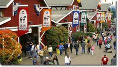 Image result for washington state fair