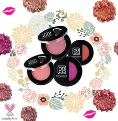 International Makeup, Cosmetics, Skin Care, Breathable, Permeable and Washable Nail Polish. Professional Makeup, High Definition, Cruelty Free, Fashion Beauty, Vibrant, Blush, Eyeshadow, Nail Polish, Gluten Free