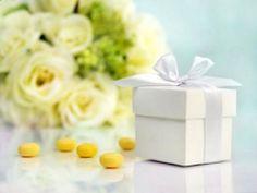 10 Gastgeschenke Geschenkboxen Kartonagen für Hochzeit, http://www.amazon.de/dp/B00AH03NAW/ref=cm_sw_r_pi_awdl_aw7stb0GPC0ZK