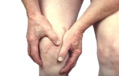 5 Super Simple Exercises for Knee and Foot Arthritis | Health Digezt