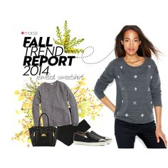 Fall Wardrobe Upgrade with Macy's: Contest Entry