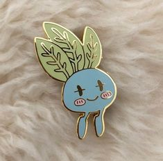 faebbc8198b68 590 Best Buttons/Pins images in 2019 | Pin, patches, Buttons, Cute pins