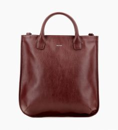 Want this bag! Need a better uni/everyday life size than I have now.