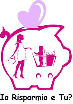 5 applicazioni da scaricare per la gestione dei soldi e della casa e un'ora di pulizie GRATIS | Mammarisparmio, risparmiare il mio mestiere