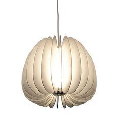 Him + Her Lighting Ines 1 Light Globe Pendant Dar Lighting, Island Lighting, Interior Lighting, Lighting Design, Pendant Lighting, Drum Pendant, Globe Pendant, Lantern Pendant, Jar Lights