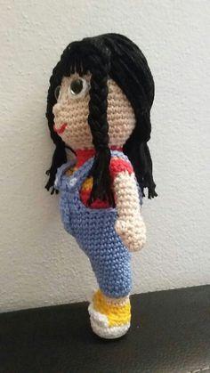 Babika Crochet Hats, Fashion, Knitting Hats, Moda, Fashion Styles, Fashion Illustrations