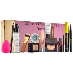Superstars - Sephora Favorites | Sephora
