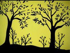 da 0.43  - formare nuovi oggetti con ciò che si ha. (foglie che diventano mela) - ritagli (alberi ritagliati a 0.43)