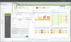 Did you know that #NetCrunch also has a web page monitor? It's all-in-one network, system, application and file monitoring. Download it today: www.adremsoft.com/netcrunch/