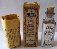 Original Antique QUACK medicine bottle by LastChanceAntiques, $35.00