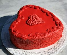Compleanni ADULTI - Le Torte di Toni