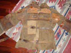 houdini_straight_jacket