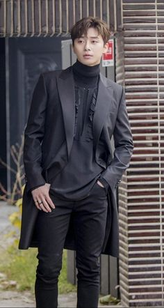 20161127 `` Hanaro '' Waiting for Park So-Joon X Park Hyun-sik . - Mery J Kendy Korean Star, Korean Men, Asian Men, Park Seo Joon, Seo Kang Joon, Asian Actors, Korean Actors, Korean Dramas, South Corea