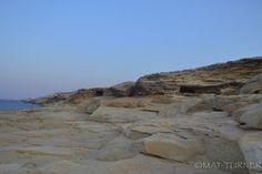#Coast #Gozo