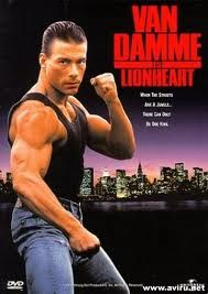 A great movie where he fights in a secret underground tournament, much different then kickboxer where he fights in a secret underground tournament or bloodsport, where he competes in a secret underground tournament, of course there is the quest, where he competes in a secret underground tournament.