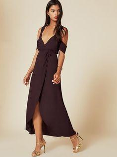 The Jules Dress  https://www.thereformation.com/products/jules-dress-fig?utm_source=pinterest&utm_medium=organic&utm_campaign=PinterestOwnedPins