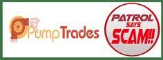 Pump Trades is garbage, please avoid it!!