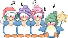 Descarga mas Cliparts Cute Colors Navidad AQUI   o  AQUI