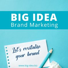 Let's grow your brand. Attract ideal clients with vibrant brand personality, visual identity and targeted messaging. Marketing Topics, Social Media Marketing, Creating A Brand, Coaches, Brand Identity, Communication, Purpose, Personality